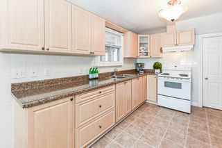 Photo 18: 45 Oak Avenue in Hamilton: House for sale : MLS®# H4051333