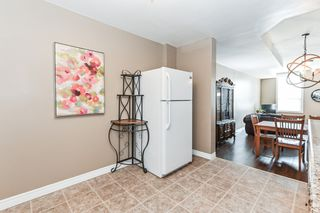 Photo 22: 45 Oak Avenue in Hamilton: House for sale : MLS®# H4051333