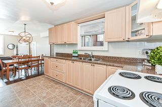 Photo 20: 45 Oak Avenue in Hamilton: House for sale : MLS®# H4051333