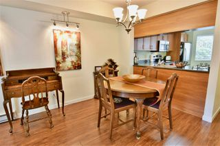 Photo 4: 9 7560 138 STREET in Surrey: East Newton Townhouse for sale : MLS®# R2372419