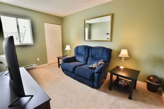 Photo 18: 9 7560 138 STREET in Surrey: East Newton Townhouse for sale : MLS®# R2372419