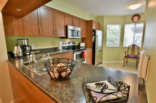 Photo 5: 9 7560 138 STREET in Surrey: East Newton Townhouse for sale : MLS®# R2372419