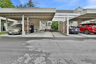 Photo 2: 9 7560 138 STREET in Surrey: East Newton Townhouse for sale : MLS®# R2372419