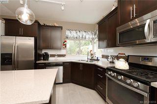 Photo 8: 2536 Nickson Way in SOOKE: Sk Sunriver Single Family Detached for sale (Sooke)  : MLS®# 820004