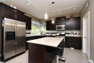 Photo 7: 2536 Nickson Way in SOOKE: Sk Sunriver Single Family Detached for sale (Sooke)  : MLS®# 820004