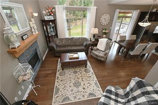 Photo 18: 2536 Nickson Way in SOOKE: Sk Sunriver Single Family Detached for sale (Sooke)  : MLS®# 820004