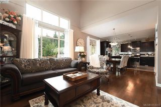 Photo 4: 2536 Nickson Way in SOOKE: Sk Sunriver Single Family Detached for sale (Sooke)  : MLS®# 820004