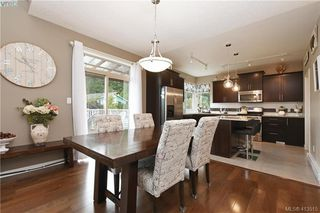 Photo 5: 2536 Nickson Way in SOOKE: Sk Sunriver Single Family Detached for sale (Sooke)  : MLS®# 413515