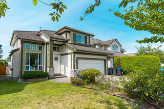 Photo 2: 1232 THAMES Close in Port Coquitlam: Riverwood House for sale : MLS®# R2393831