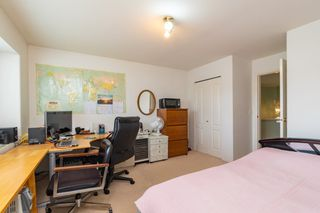 Photo 18: 1232 THAMES Close in Port Coquitlam: Riverwood House for sale : MLS®# R2393831