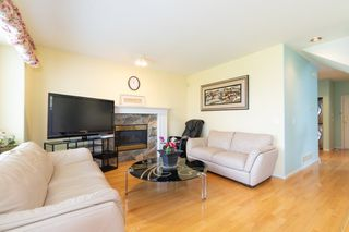 Photo 9: 1232 THAMES Close in Port Coquitlam: Riverwood House for sale : MLS®# R2393831