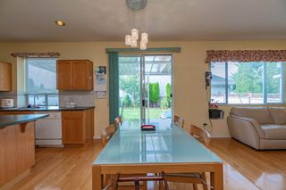 Photo 11: 1232 THAMES Close in Port Coquitlam: Riverwood House for sale : MLS®# R2393831