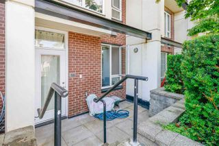 Photo 17: 58 2239 KINGSWAY in Vancouver: Victoria VE Condo for sale (Vancouver East)  : MLS®# R2393961