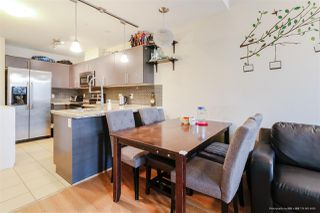 Photo 7: 58 2239 KINGSWAY in Vancouver: Victoria VE Condo for sale (Vancouver East)  : MLS®# R2393961