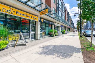 Photo 1: 58 2239 KINGSWAY in Vancouver: Victoria VE Condo for sale (Vancouver East)  : MLS®# R2393961