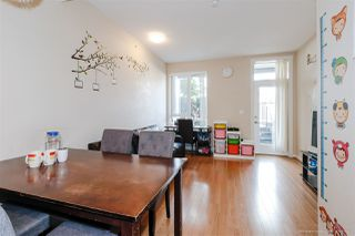 Photo 4: 58 2239 KINGSWAY in Vancouver: Victoria VE Condo for sale (Vancouver East)  : MLS®# R2393961