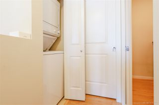 Photo 16: 58 2239 KINGSWAY in Vancouver: Victoria VE Condo for sale (Vancouver East)  : MLS®# R2393961