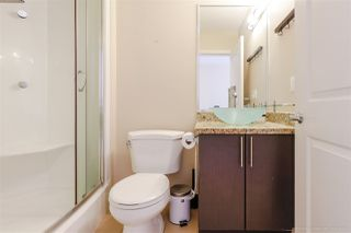 Photo 12: 58 2239 KINGSWAY in Vancouver: Victoria VE Condo for sale (Vancouver East)  : MLS®# R2393961
