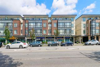 Photo 20: 58 2239 KINGSWAY in Vancouver: Victoria VE Condo for sale (Vancouver East)  : MLS®# R2393961