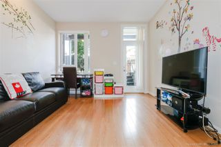 Photo 3: 58 2239 KINGSWAY in Vancouver: Victoria VE Condo for sale (Vancouver East)  : MLS®# R2393961
