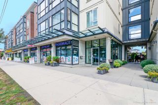 Photo 2: 58 2239 KINGSWAY in Vancouver: Victoria VE Condo for sale (Vancouver East)  : MLS®# R2393961