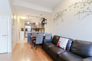 Photo 6: 58 2239 KINGSWAY in Vancouver: Victoria VE Condo for sale (Vancouver East)  : MLS®# R2393961