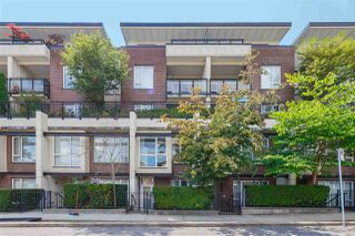 Photo 19: 58 2239 KINGSWAY in Vancouver: Victoria VE Condo for sale (Vancouver East)  : MLS®# R2393961