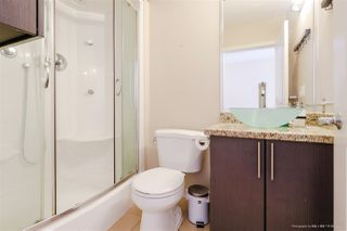 Photo 11: 58 2239 KINGSWAY in Vancouver: Victoria VE Condo for sale (Vancouver East)  : MLS®# R2393961
