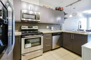 Photo 9: 58 2239 KINGSWAY in Vancouver: Victoria VE Condo for sale (Vancouver East)  : MLS®# R2393961
