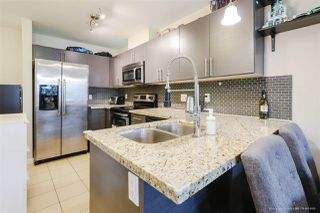 Photo 8: 58 2239 KINGSWAY in Vancouver: Victoria VE Condo for sale (Vancouver East)  : MLS®# R2393961