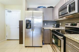 Photo 10: 58 2239 KINGSWAY in Vancouver: Victoria VE Condo for sale (Vancouver East)  : MLS®# R2393961