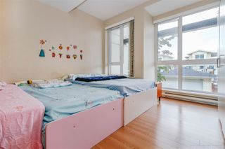 Photo 14: 58 2239 KINGSWAY in Vancouver: Victoria VE Condo for sale (Vancouver East)  : MLS®# R2393961