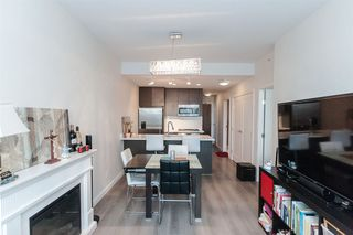 "Photo 7: 303 3333 SEXSMITH Road in Richmond: West Cambie Condo for sale in ""SORRENTO EAST"" : MLS®# R2394697"