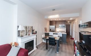 "Photo 6: 303 3333 SEXSMITH Road in Richmond: West Cambie Condo for sale in ""SORRENTO EAST"" : MLS®# R2394697"