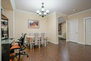 Photo 6: 6081 148 Street in Surrey: Sullivan Station House for sale : MLS®# R2411878