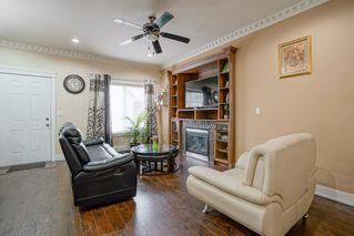 Photo 8: 6081 148 Street in Surrey: Sullivan Station House for sale : MLS®# R2411878