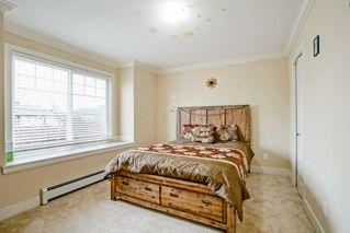 Photo 15: 6081 148 Street in Surrey: Sullivan Station House for sale : MLS®# R2411878
