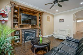 Photo 10: 6081 148 Street in Surrey: Sullivan Station House for sale : MLS®# R2411878