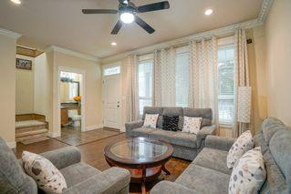 Photo 4: 6081 148 Street in Surrey: Sullivan Station House for sale : MLS®# R2411878