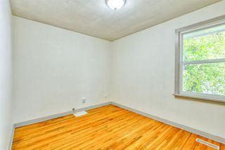 Photo 11: 11314 115 Street in Edmonton: Zone 08 House for sale : MLS®# E4176684
