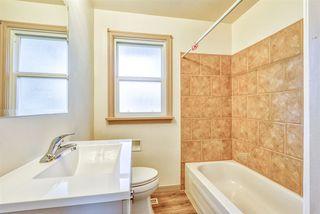 Photo 15: 11314 115 Street in Edmonton: Zone 08 House for sale : MLS®# E4176684