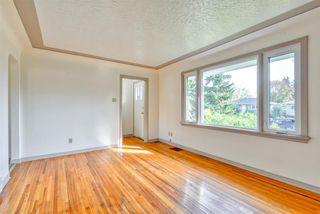 Photo 5: 11314 115 Street in Edmonton: Zone 08 House for sale : MLS®# E4176684