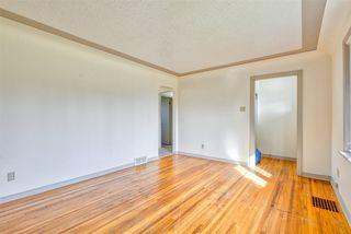 Photo 6: 11314 115 Street in Edmonton: Zone 08 House for sale : MLS®# E4176684