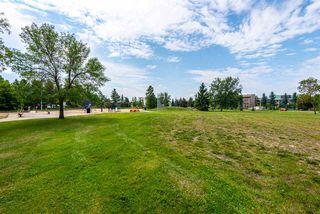 Photo 23: 11314 115 Street in Edmonton: Zone 08 House for sale : MLS®# E4176684