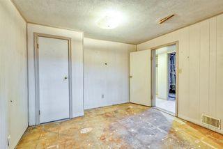 Photo 18: 11314 115 Street in Edmonton: Zone 08 House for sale : MLS®# E4176684
