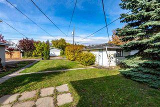 Photo 20: 11314 115 Street in Edmonton: Zone 08 House for sale : MLS®# E4176684