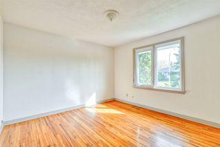 Photo 13: 11314 115 Street in Edmonton: Zone 08 House for sale : MLS®# E4176684