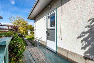 Photo 19: 11314 115 Street in Edmonton: Zone 08 House for sale : MLS®# E4176684