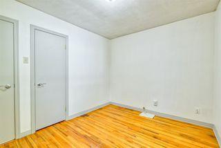 Photo 12: 11314 115 Street in Edmonton: Zone 08 House for sale : MLS®# E4176684
