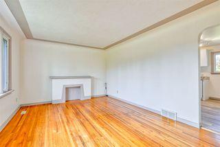 Photo 3: 11314 115 Street in Edmonton: Zone 08 House for sale : MLS®# E4176684